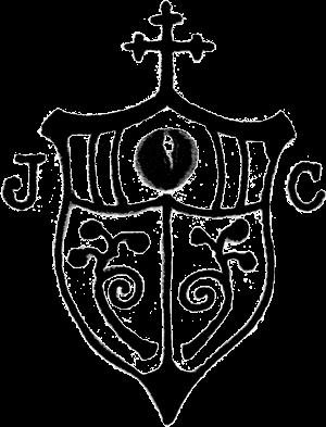 juliecrane